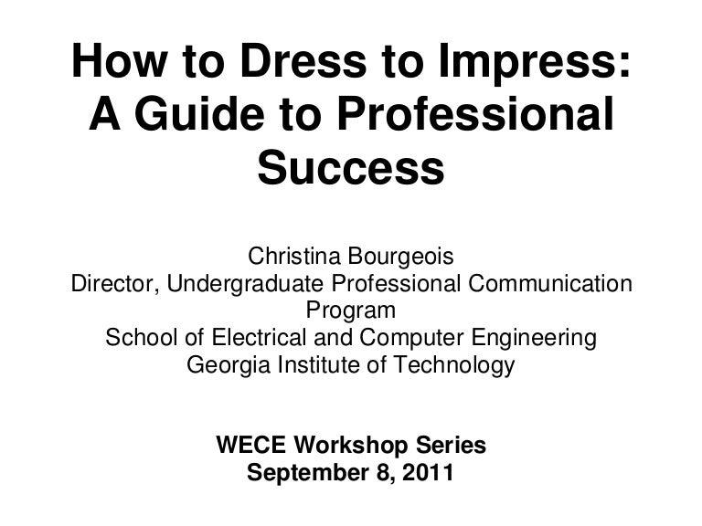 91111 Dress To Impress