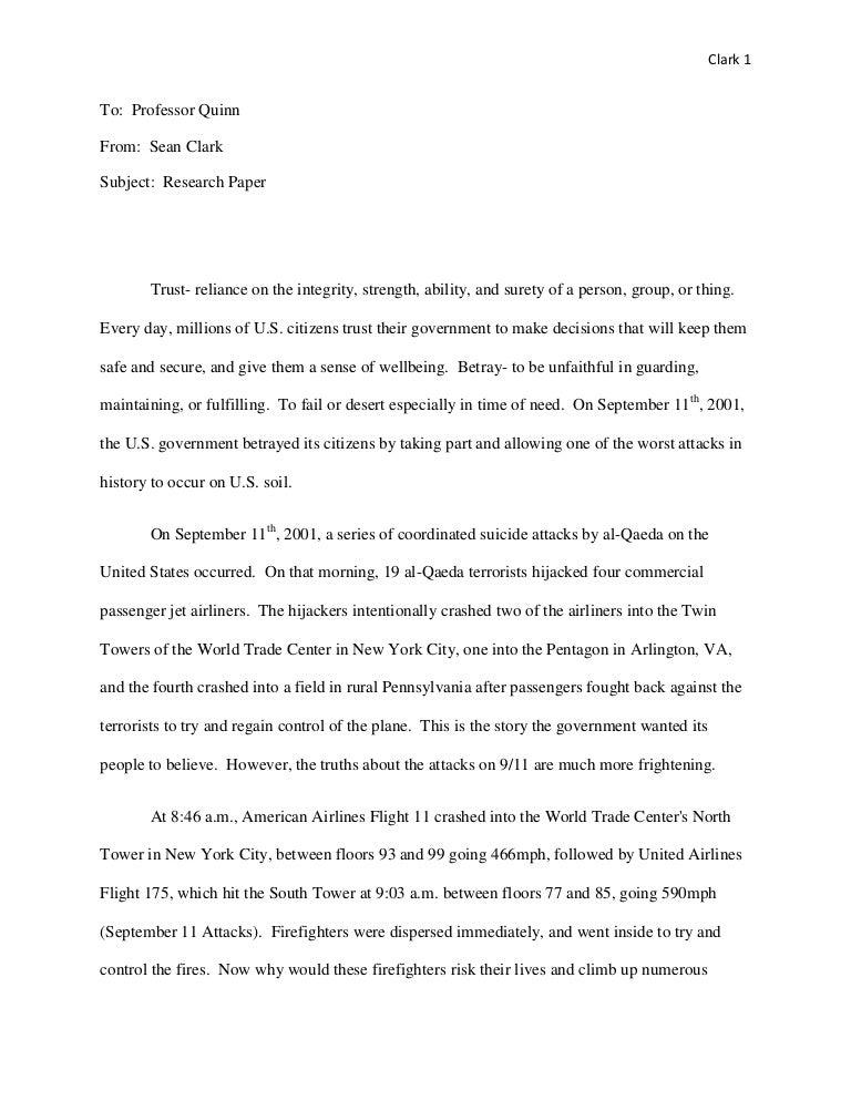 English Essay Topics Grade