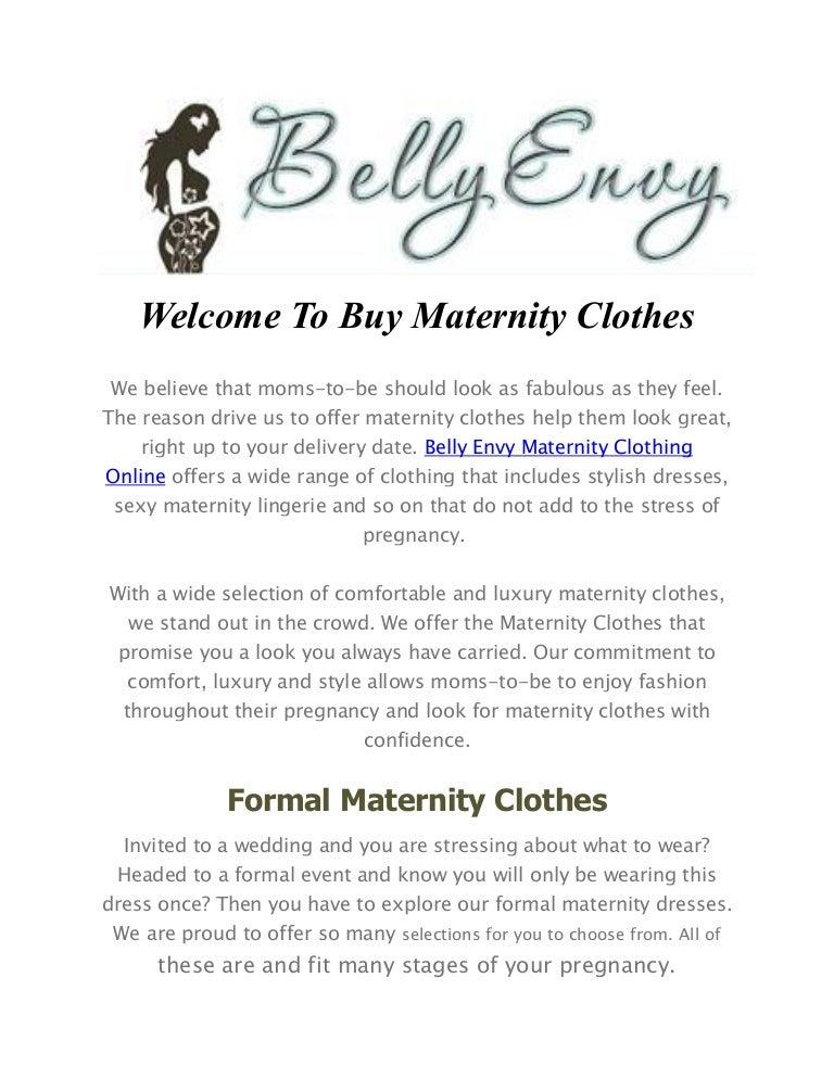 SALE | Maternity Wear | Shop Online | H&M US