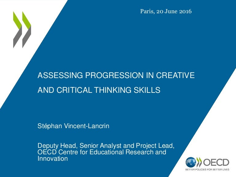 How should critical thinking be integrated with technology        Questions to Enhance Students Reflective and Critical Thinking Skills    Educational Technology and Mobile Learning