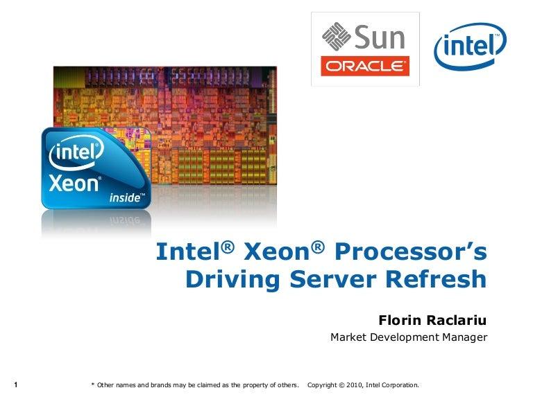 2 x 120GB SSD// 3 YR Warranty Dell PowerEdge 2950 Server 2 x 2.66GHz DUAL //16GB
