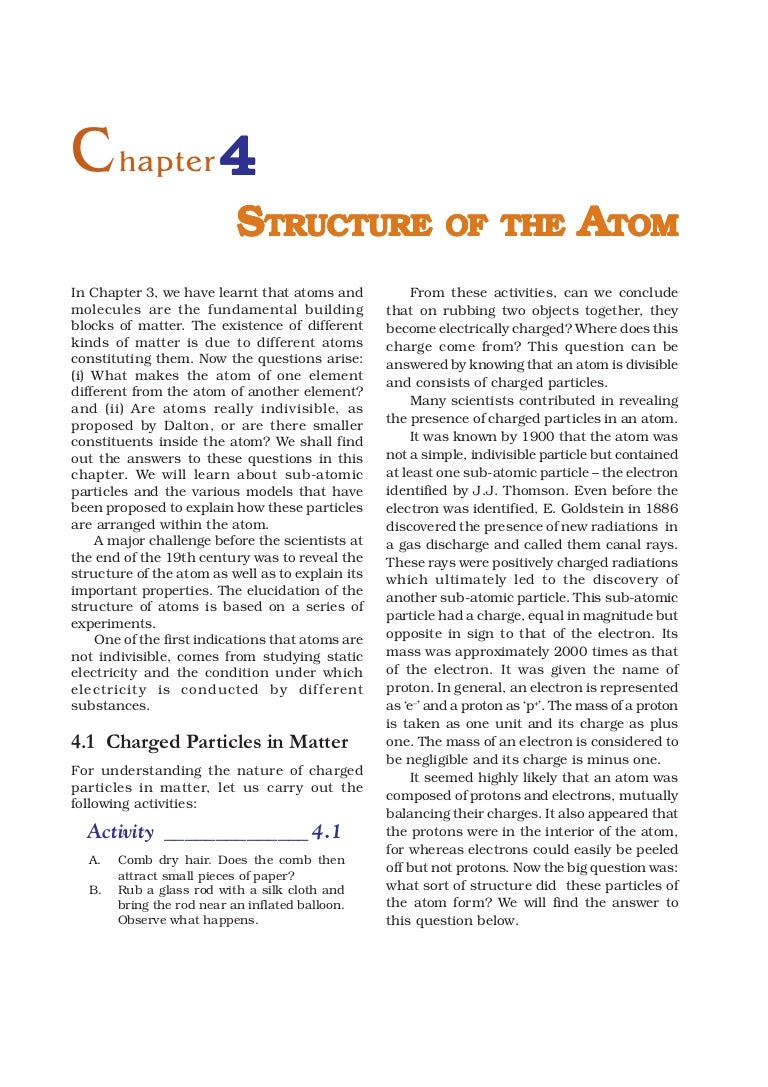 9 Structure Of Atom Electron Shell Diagram For Oxygen The Next Two Shells Can Hold 8