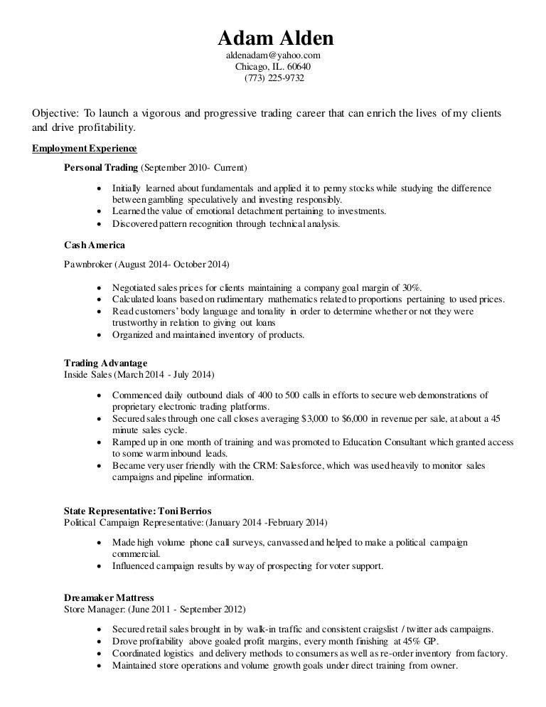 beautiful design ideas real estate broker resume professional resume templates - Real Estate Broker Resume Sample