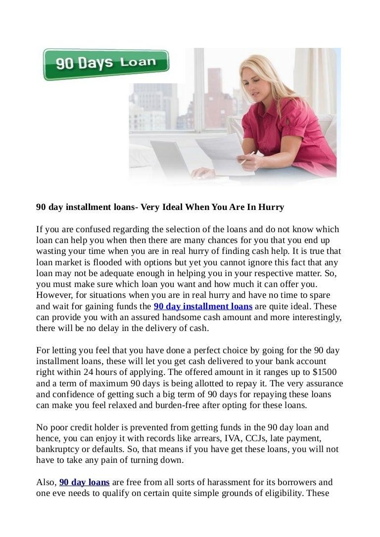 Payday loan temecula ca image 7