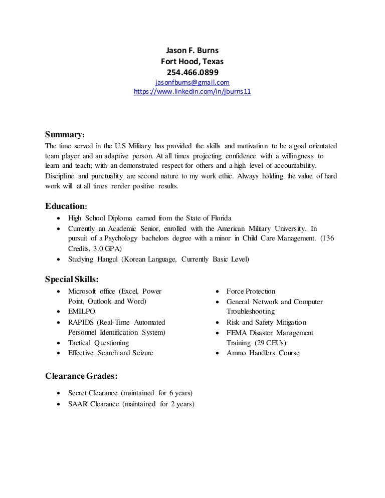 Resume Examples Informatica Resume Sample Informatica Resume     Brefash