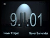 911 Day 1