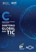 Directorio-das-TIC-2017