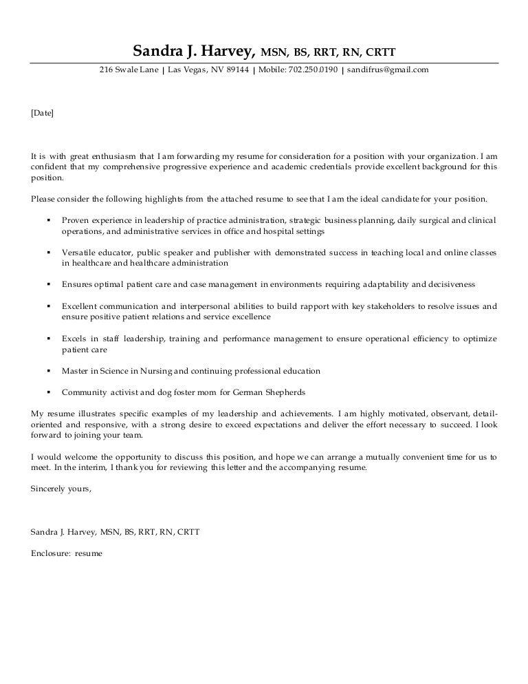 cover-letter---amended---sandra-j.-harvey