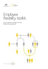 Flexibility_employee_toolkit