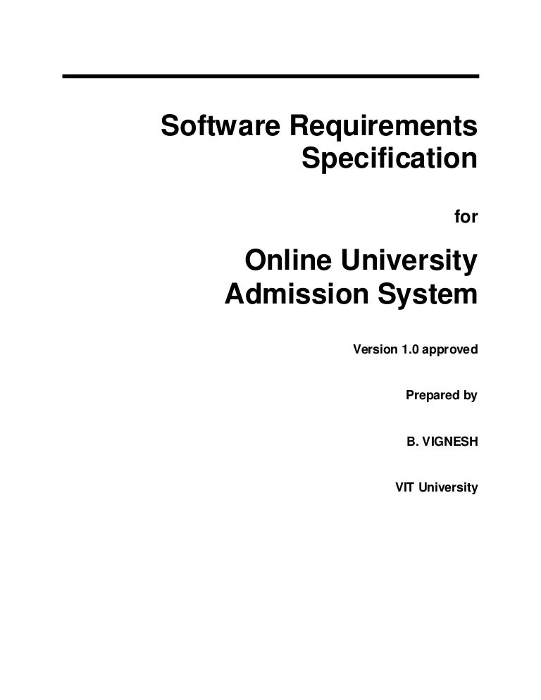 9321885 online university admission system 1 ccuart Image collections