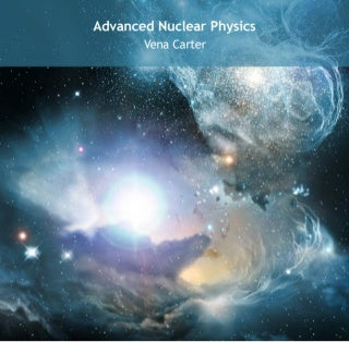 How can I become a nuclear physicist?