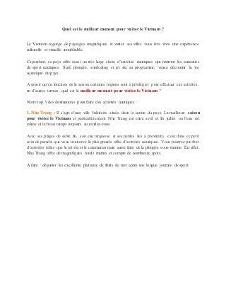 Rencontre Sexe à Rouen Et Dans Le 76