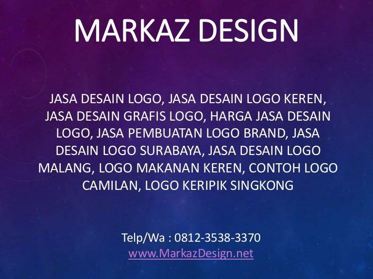 0812-3538-3370 | Desain Kemasan Modern, Desain Kemasan ...