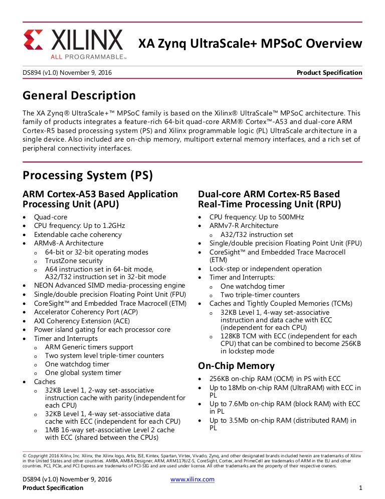 ds894-zynq-ultrascale-plus-overview