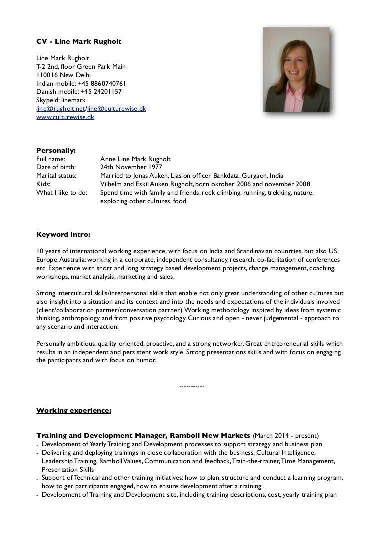 Großzügig Business Analyst Banking Lebenslauf Indien Galerie ...