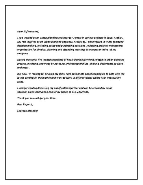 zainab aziz_final resume