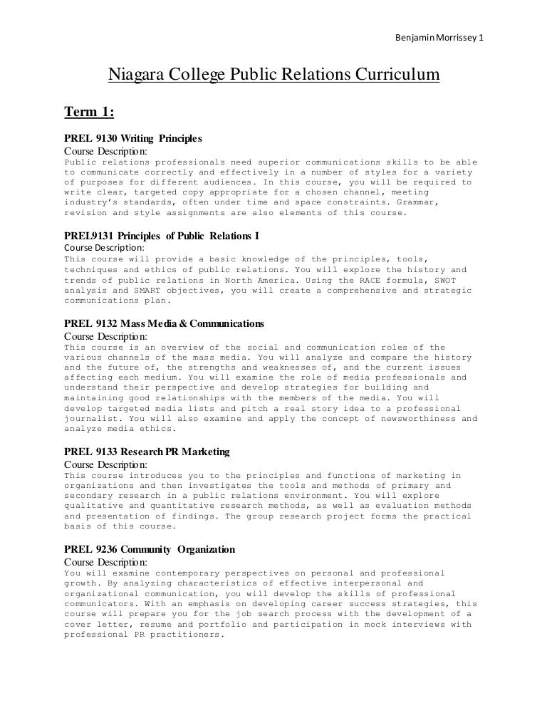 public relations resume cover letter template sample bank resume examples resumes resume format for banking jobs - Resume Samples For Jobs