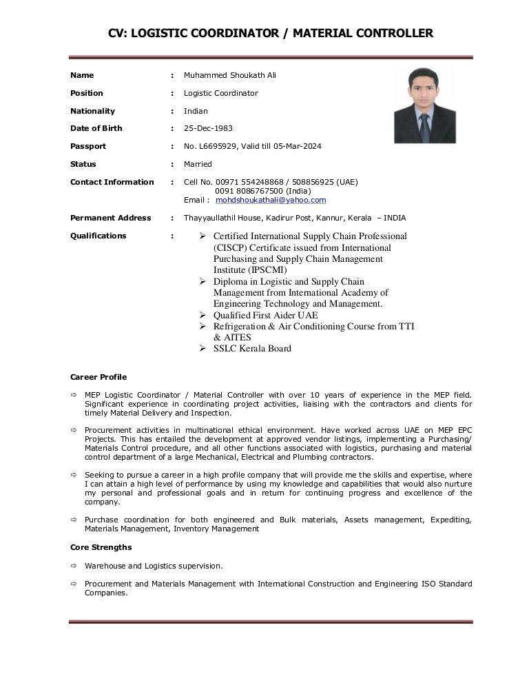 Pay Someone Write My Assignment For Me | Australian Essay resume ...