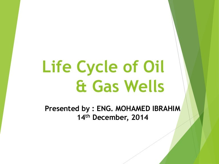 Advantages of hookup a petroleum engineer