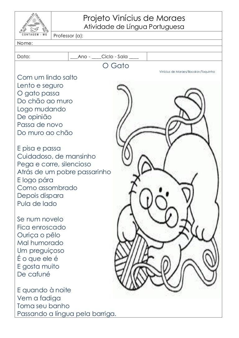 poema de gilgamesh completo pdf