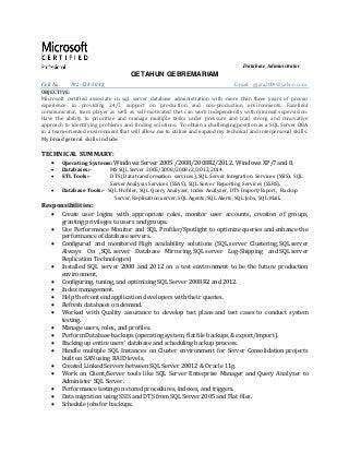 Best images about Resume Job on Pinterest   Resume builder