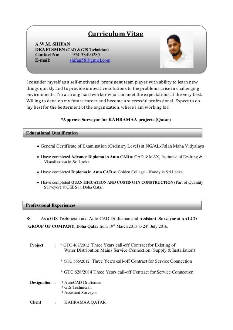 Worksheets Bill Nye Rocks And Soil Worksheet cv shifan 2016