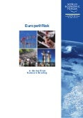 Europe@Risk Report 2008