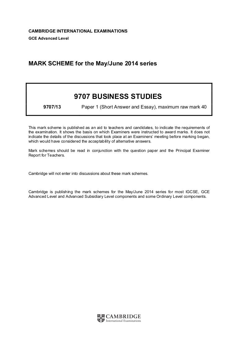 Igcse economics question papers may 2011 and past papers.