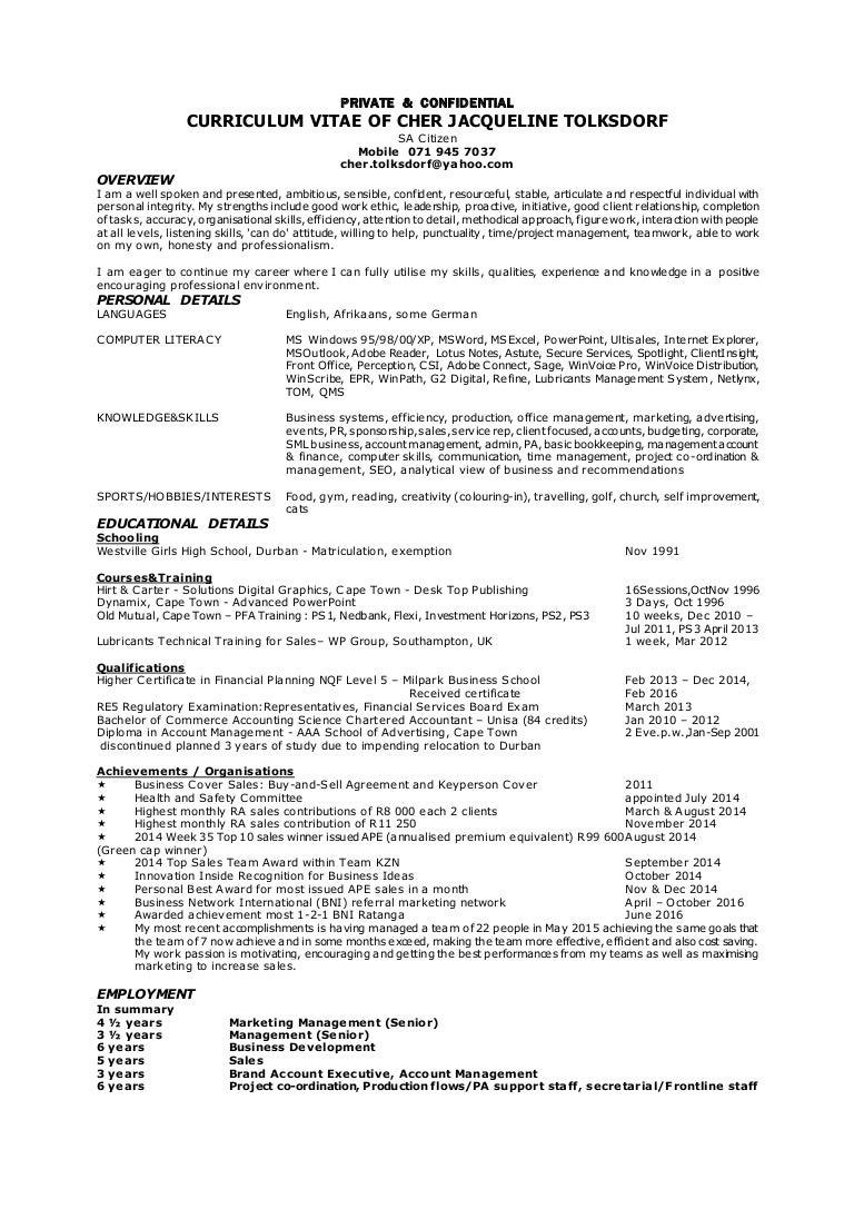 Nedbank small business services management descriptive writing essays ct cv december 2016 9728c863 7e76 4b0a 9bee cf111e4d20ca 161129065256 thumbnail 4 ct cv december 2016 69624162 nedbank small business services management wajeb Choice Image