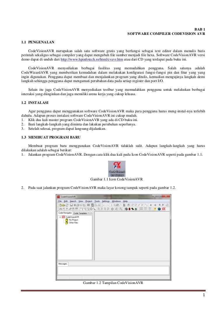 Led 7 Segmen Common Anode Dengan 8 Led Sumber