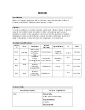 Testout PC Pro Certification