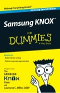 Samsung KNOX for Dummies