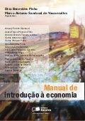 Macroeconomia: Noções Básicas