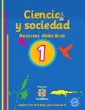 ciencias y sociedad