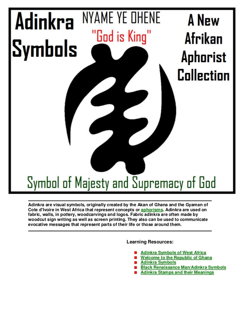 Symbol For As Gallery Meaning Of Text Symbols