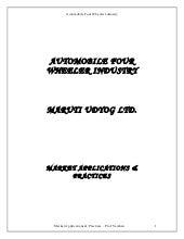 108938458 physics-study-guide