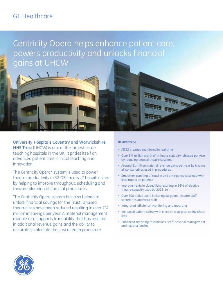 Uhcw email search