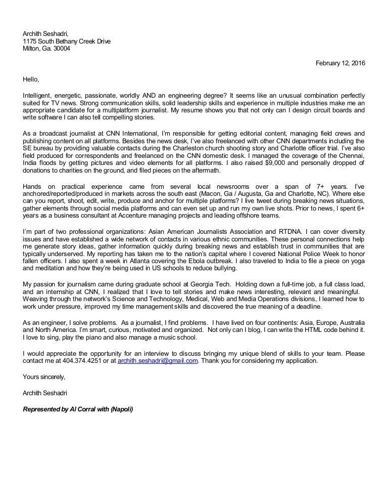 georgia tech recommendation letter - Hizir kaptanband co