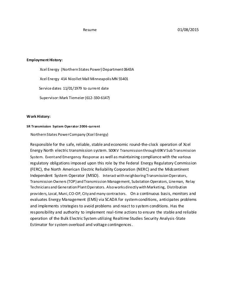 Thomas Seide Resume.05