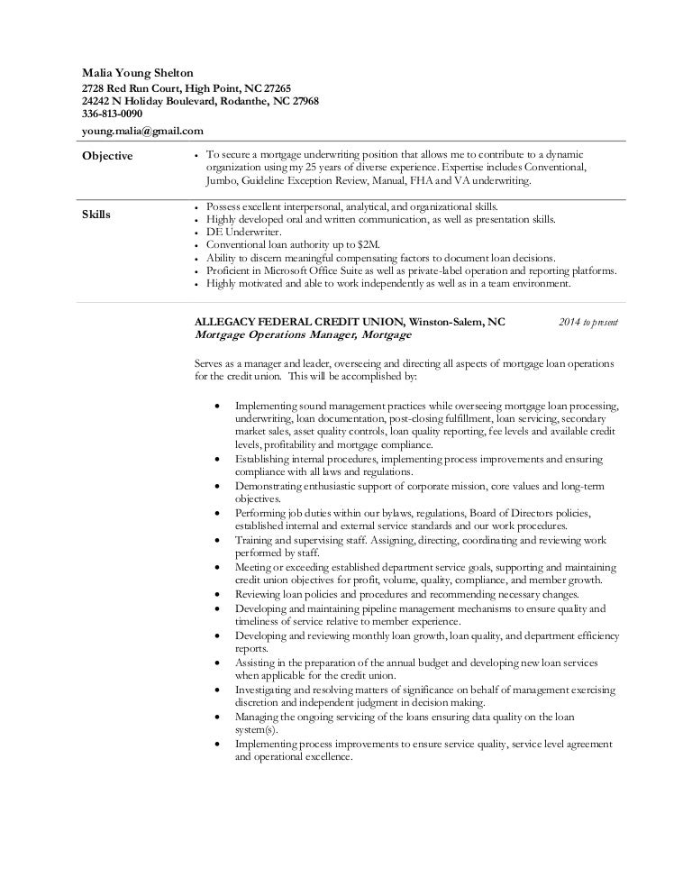 photographer resume sample objective contegri 94 - Photography Resume Objective