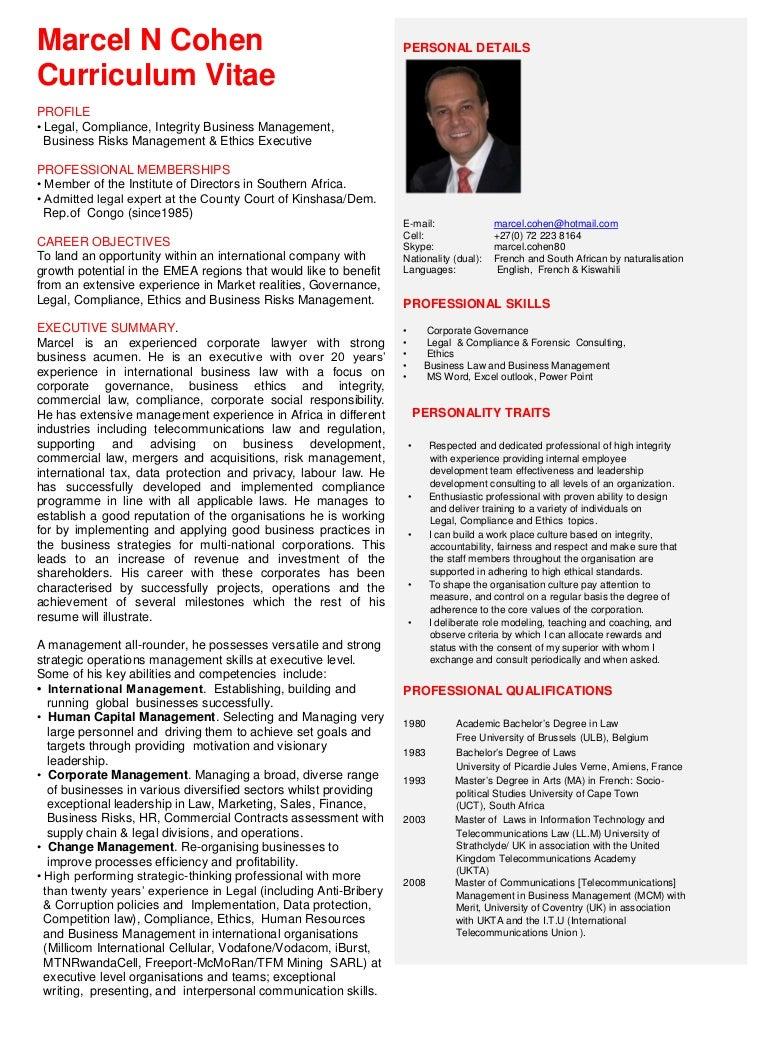 Updated Feb 2015 CV PDF
