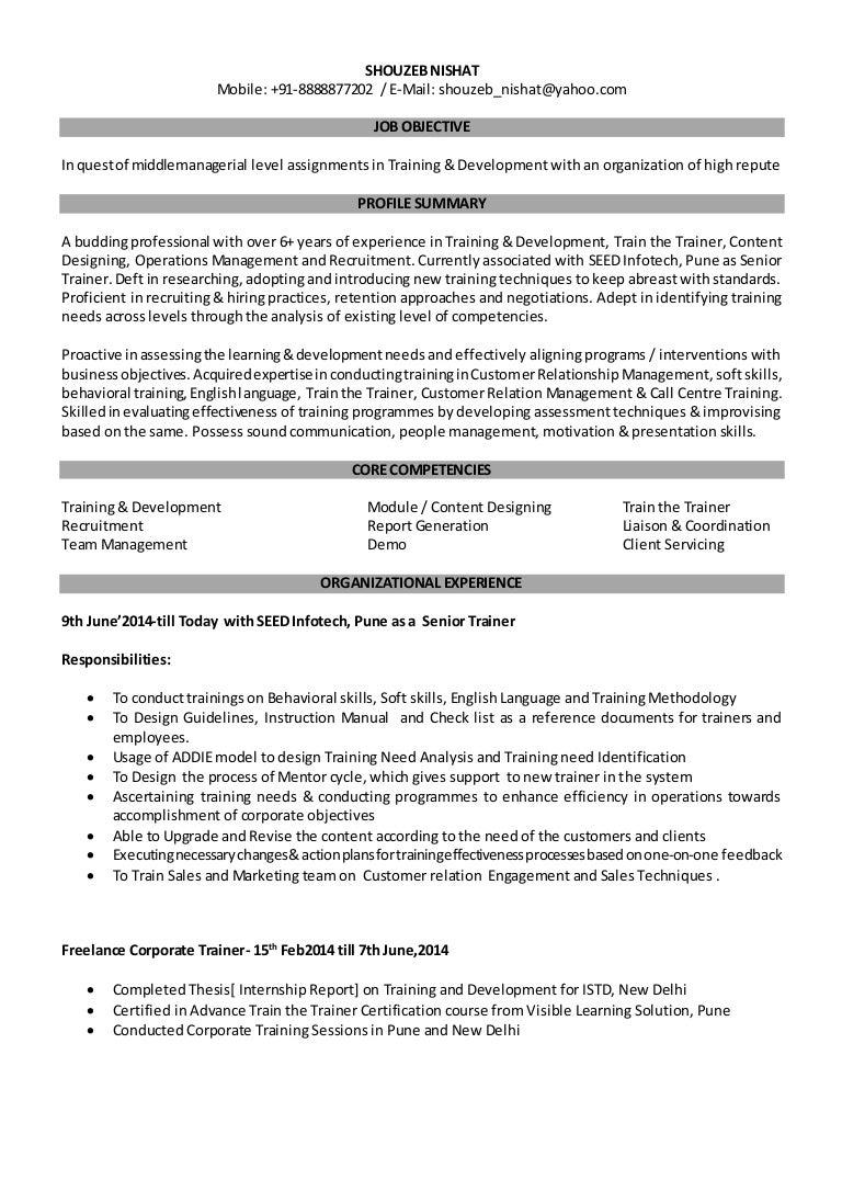 Updated nishat resume 1betcityfo Gallery