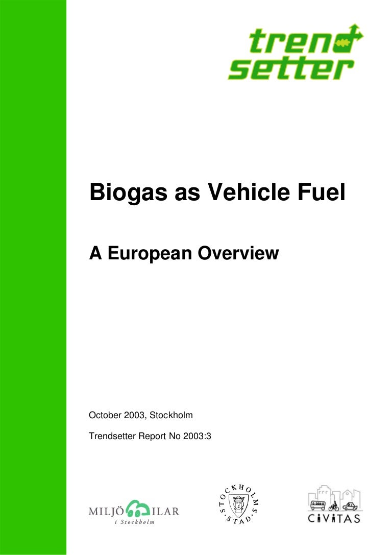 9 Biogas As Vehicle Fuel 098192800 1209 19042007 Small Digester Diagram In Hindi Plant Anaerobic