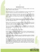 Business Etiquette & Presentation Skills - Chapter 9