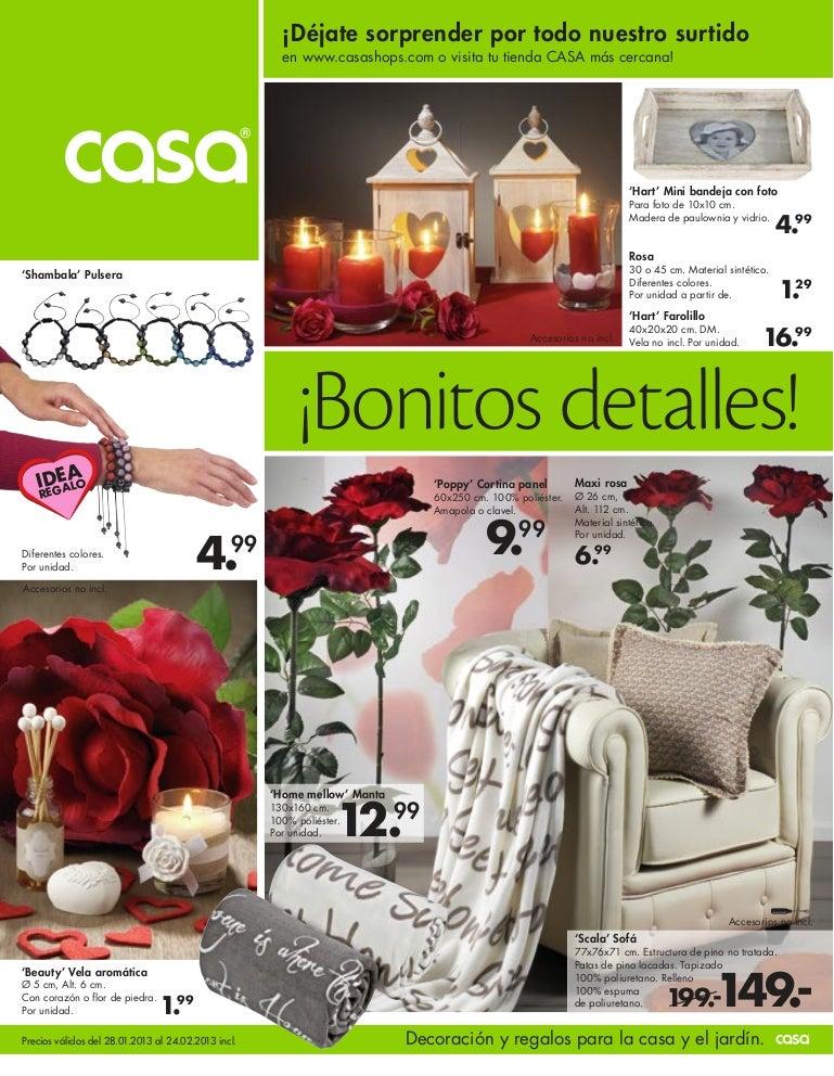 COJIN 35X50 ROMANTICA ROJO 500 COMP » Mi Casa, Cosas de casa