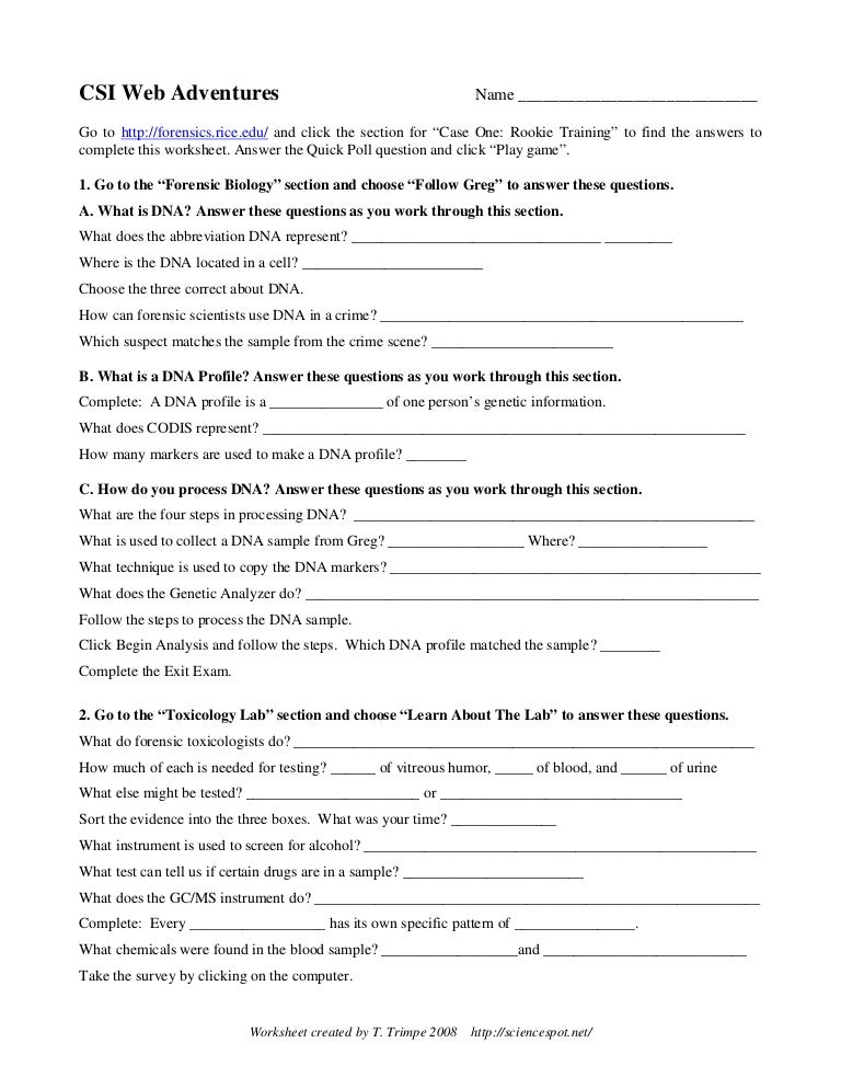 Play Analysis Worksheet Free Worksheets Library | Download and ...