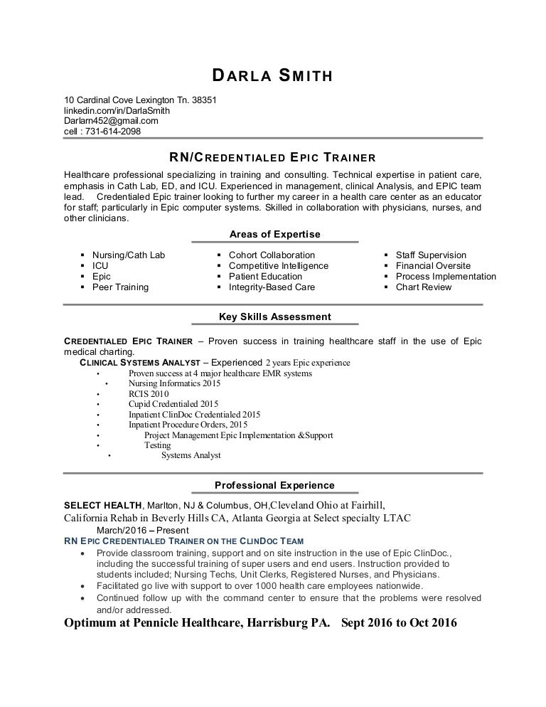 3thingspng top 10 emr trainer interview questions and answers – Shipping Ticket Template