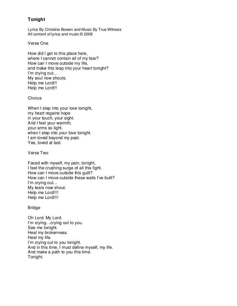 Lyric lyrics to shout to the lord : 9e818066-8aef-4437-bfa4-482b8e950f4c-160801224847-thumbnail-4.jpg?cb=1470091734