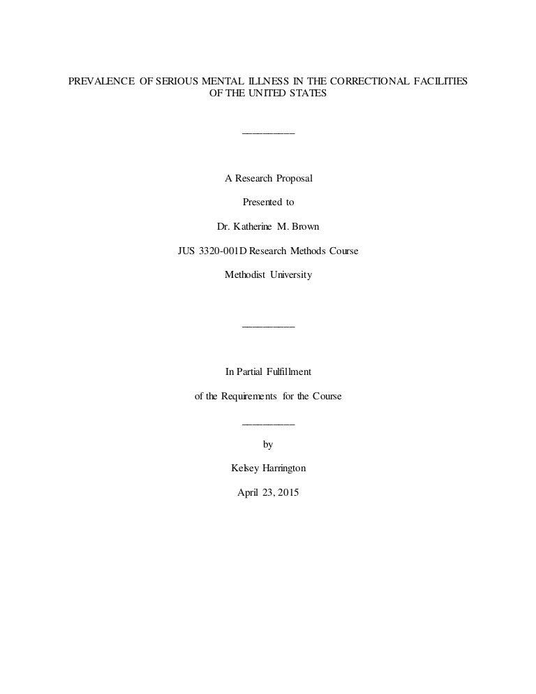 sarah schaschek dissertation