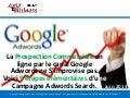9 etapes elementaires pour creer une campagne adwords search